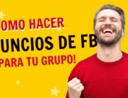 anuncios de fb ads para grupos